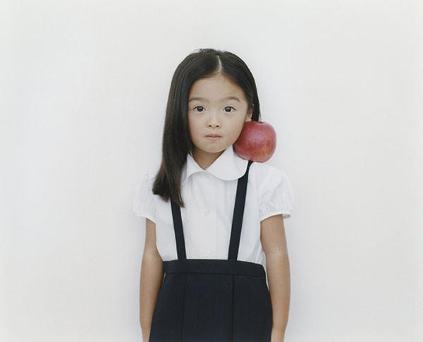 osamu-yokonami-10