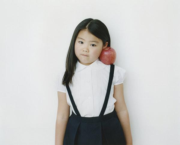 osamu-yokonami-11