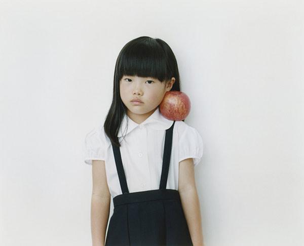 osamu-yokonami-12