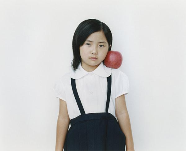 osamu-yokonami-13