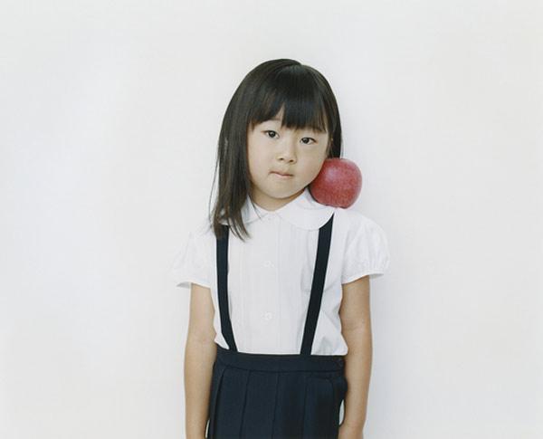 osamu-yokonami-14