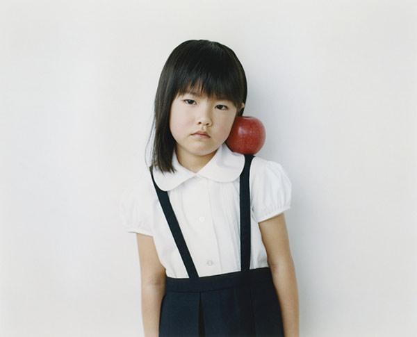 osamu-yokonami-15