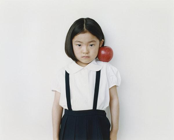 osamu-yokonami-16