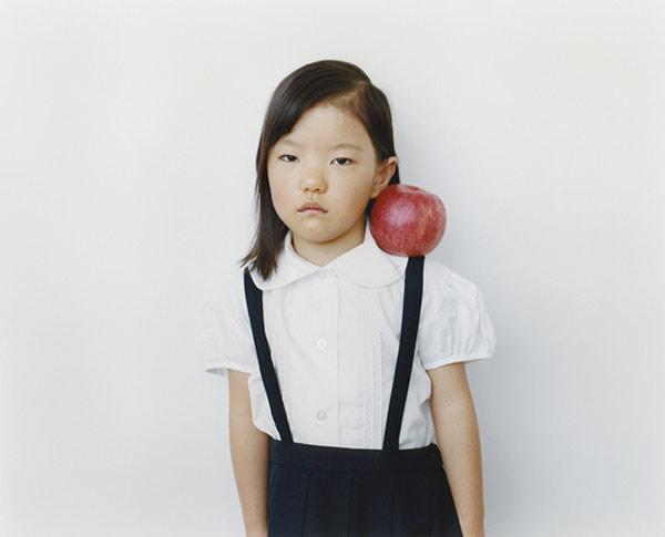 osamu-yokonami-17
