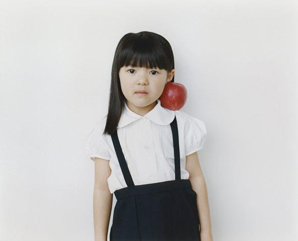 osamu-yokonami-18