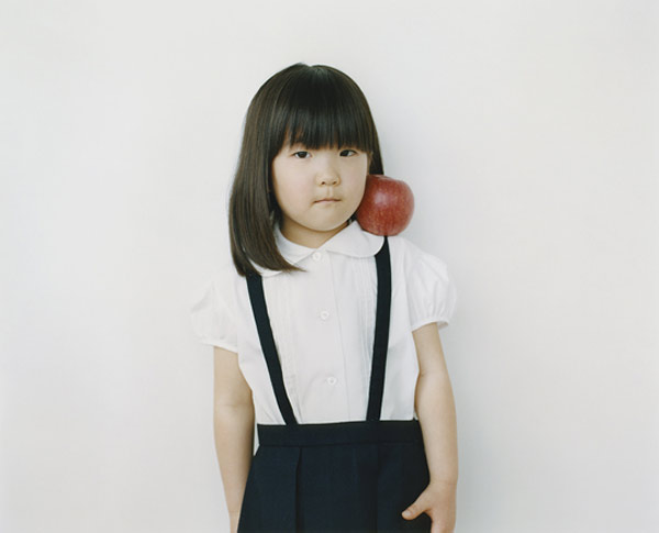 osamu-yokonami-20