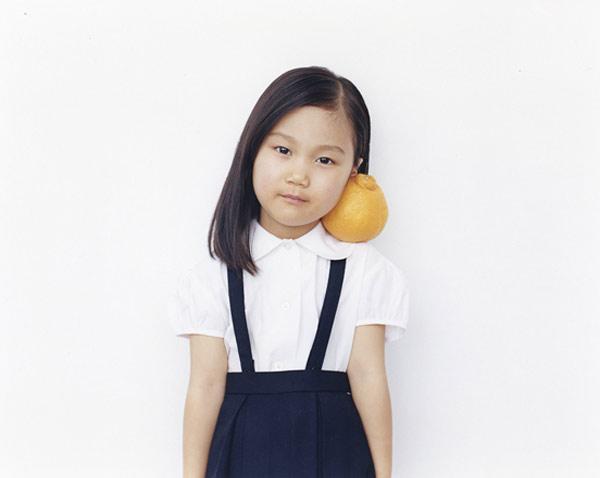 osamu-yokonami-21