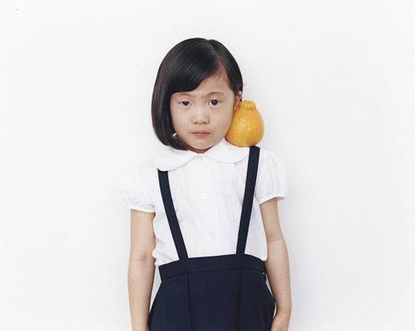 osamu-yokonami-22