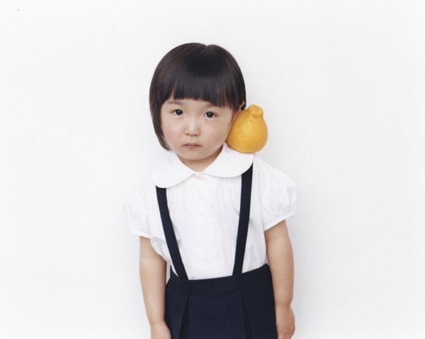 osamu-yokonami-23