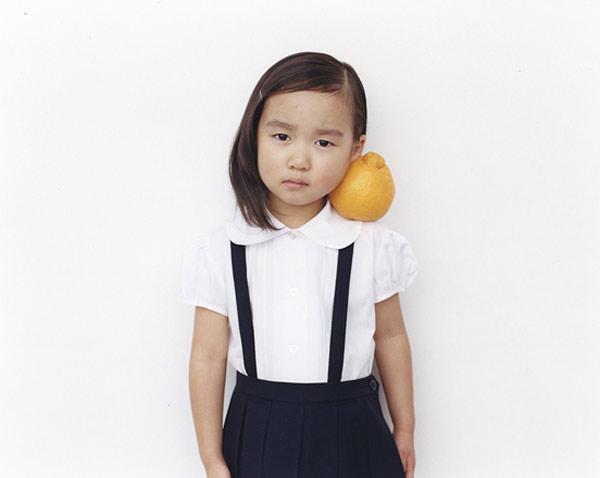 osamu-yokonami-24