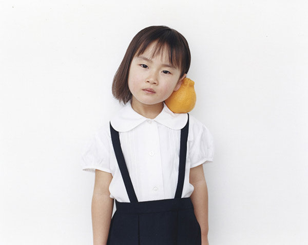 osamu-yokonami-25