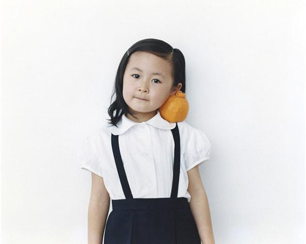 osamu-yokonami-26