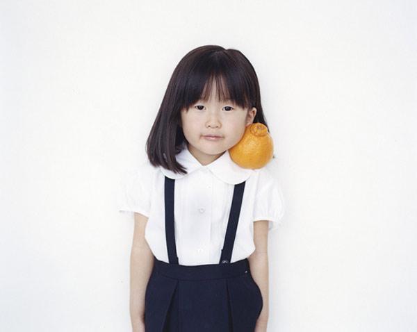 osamu-yokonami-27