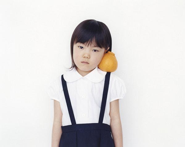 osamu-yokonami-28
