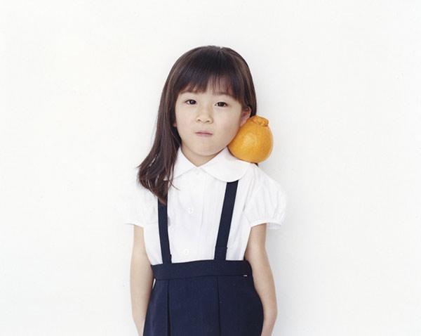 osamu-yokonami-29