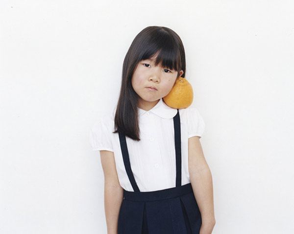 osamu-yokonami-30