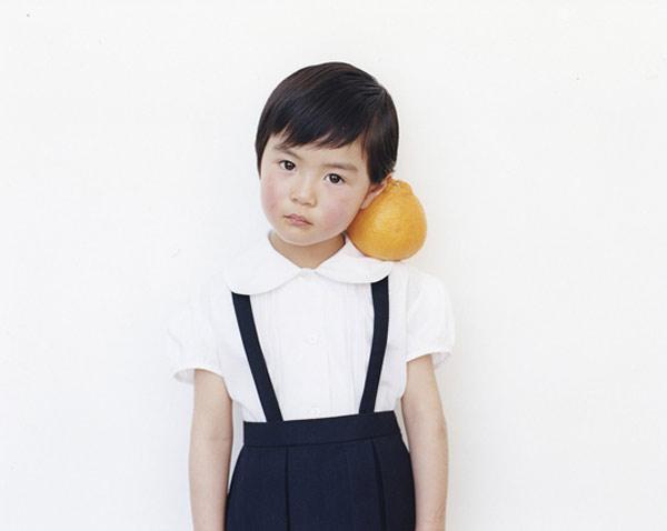 osamu-yokonami-31