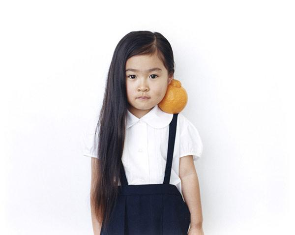 osamu-yokonami-33