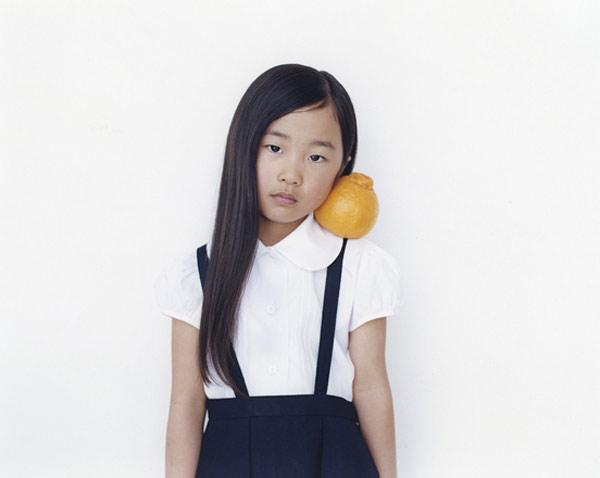 osamu-yokonami-34