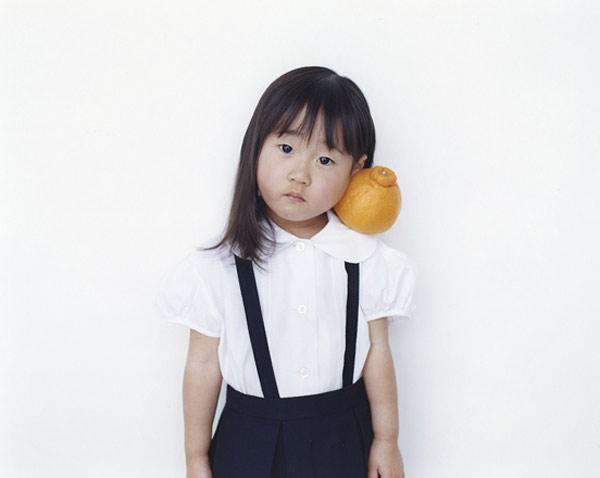 osamu-yokonami-35