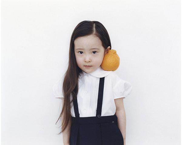 osamu-yokonami-36
