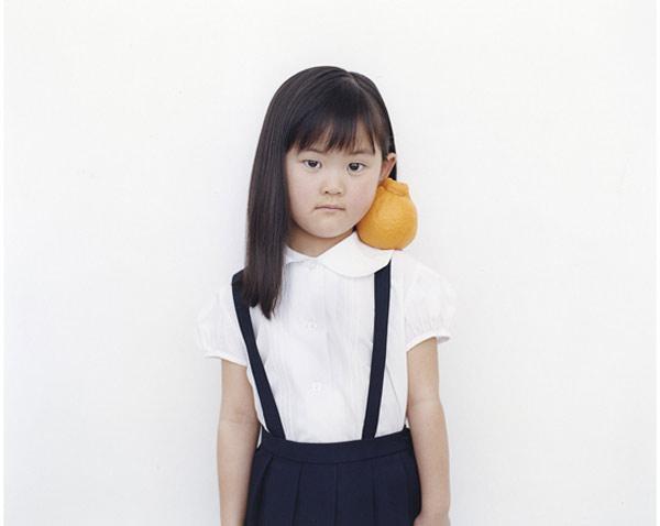 osamu-yokonami-37