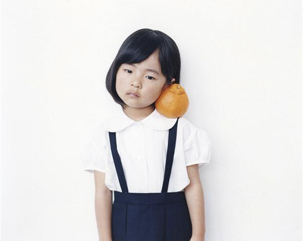 osamu-yokonami-39