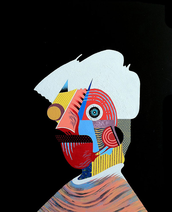 schuyler-beecroft-01