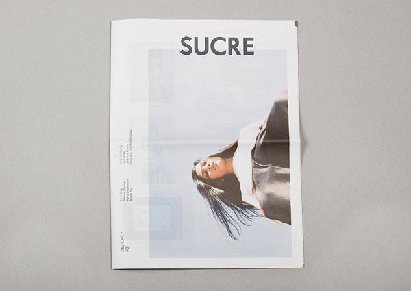 sucre-paper-01