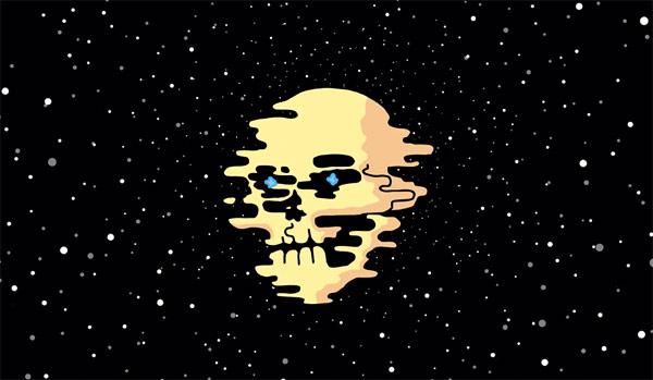 akira-ghost-animation