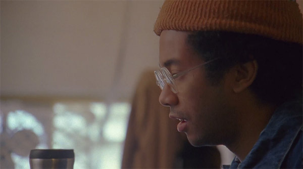 toroymoi-feature-01