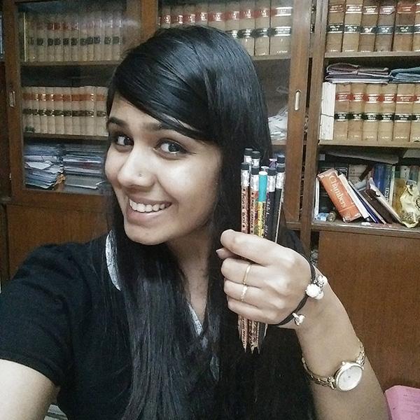 Akshita1-India