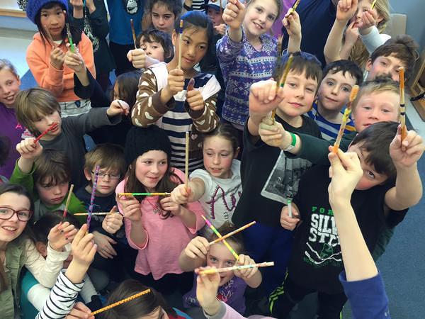 Churchill-Alternative-School4-Ontario