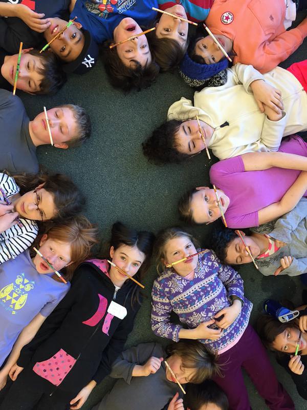 Churchill-Alternative-School5-Ontario