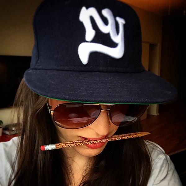 Danielle-Katvan-Brooklyn