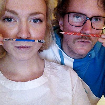 Ida-Thurell+Olle-Romberg