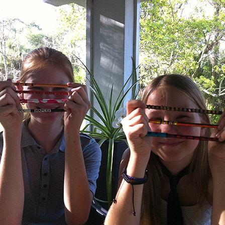 Katie,-Quinnlin-and-Willow-Huskin-Florida