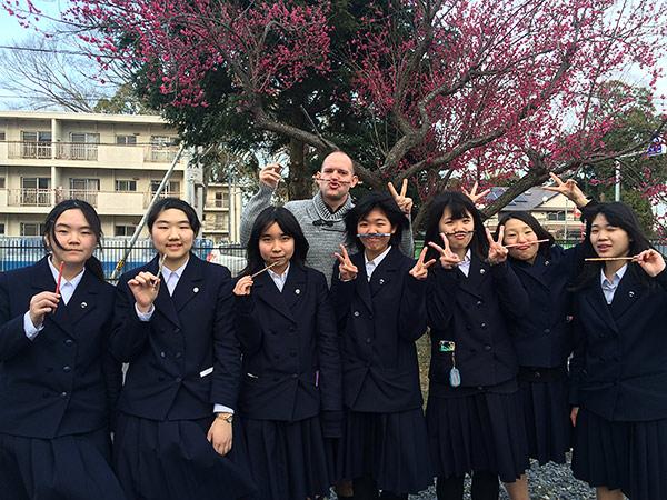 Mac-McCreary2-Japan