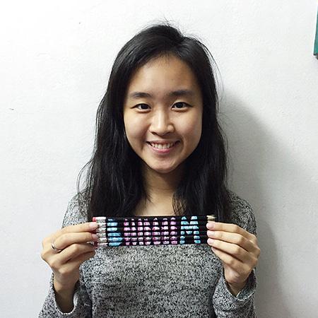 Penny-Wong-Malaysia