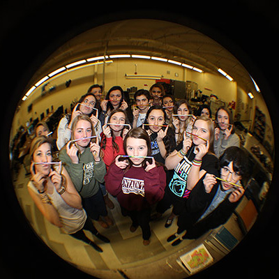 Roxbury-High-School-Succasunna