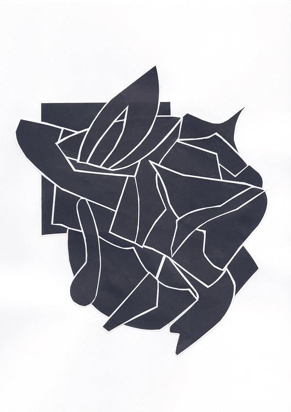 bd-graft-06