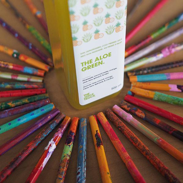 juicetruck-booooooom-pencils