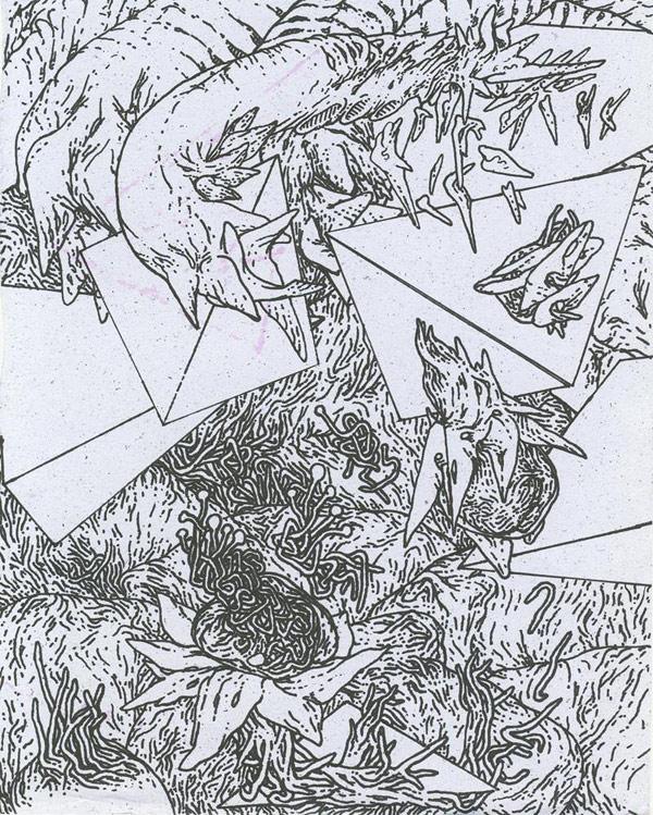 leopardmoth-01