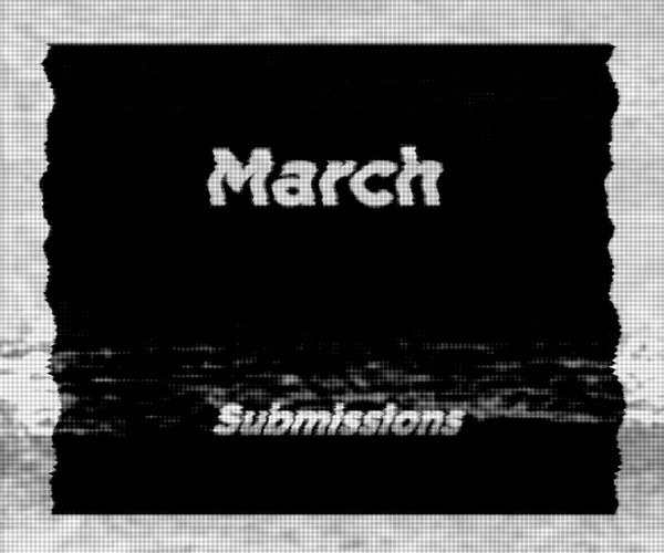 march-submissions-600