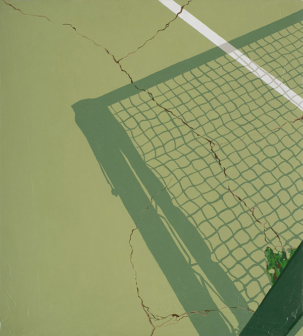 scott-sueme-arena-07