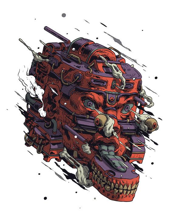 smithe-artist-02
