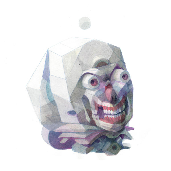smithe-artist-09