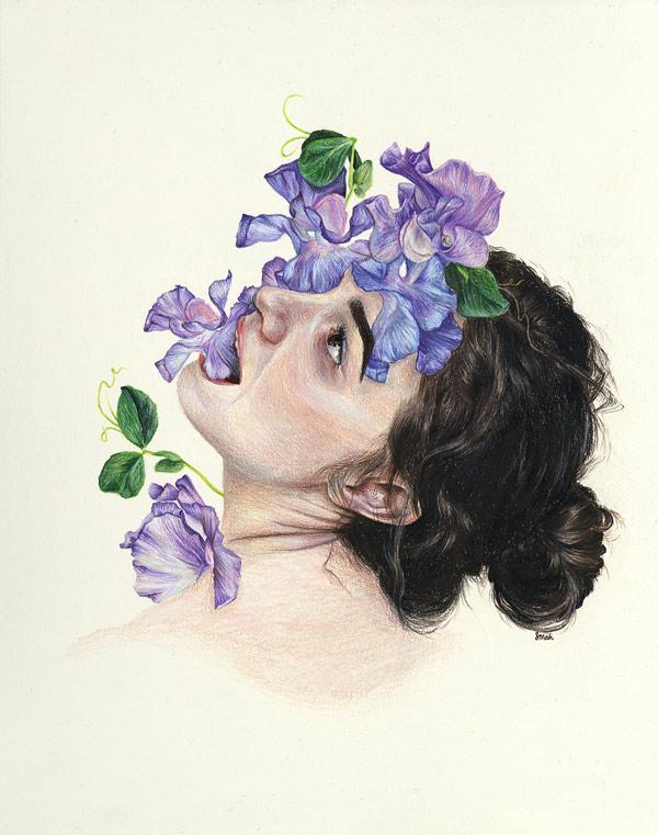 stephanie-mah-03