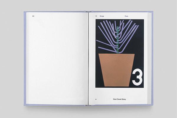 strangeplants-15