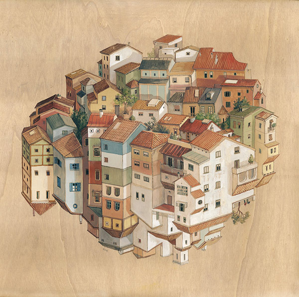 Cinta-Vidal-09